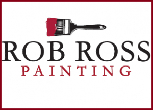 rob ross painting