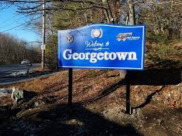 Georgetown, MA